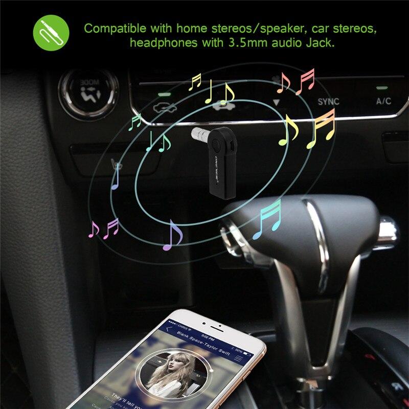 Wunderbar Car Audio Anschlussdiagramm Ideen - Elektrische ...