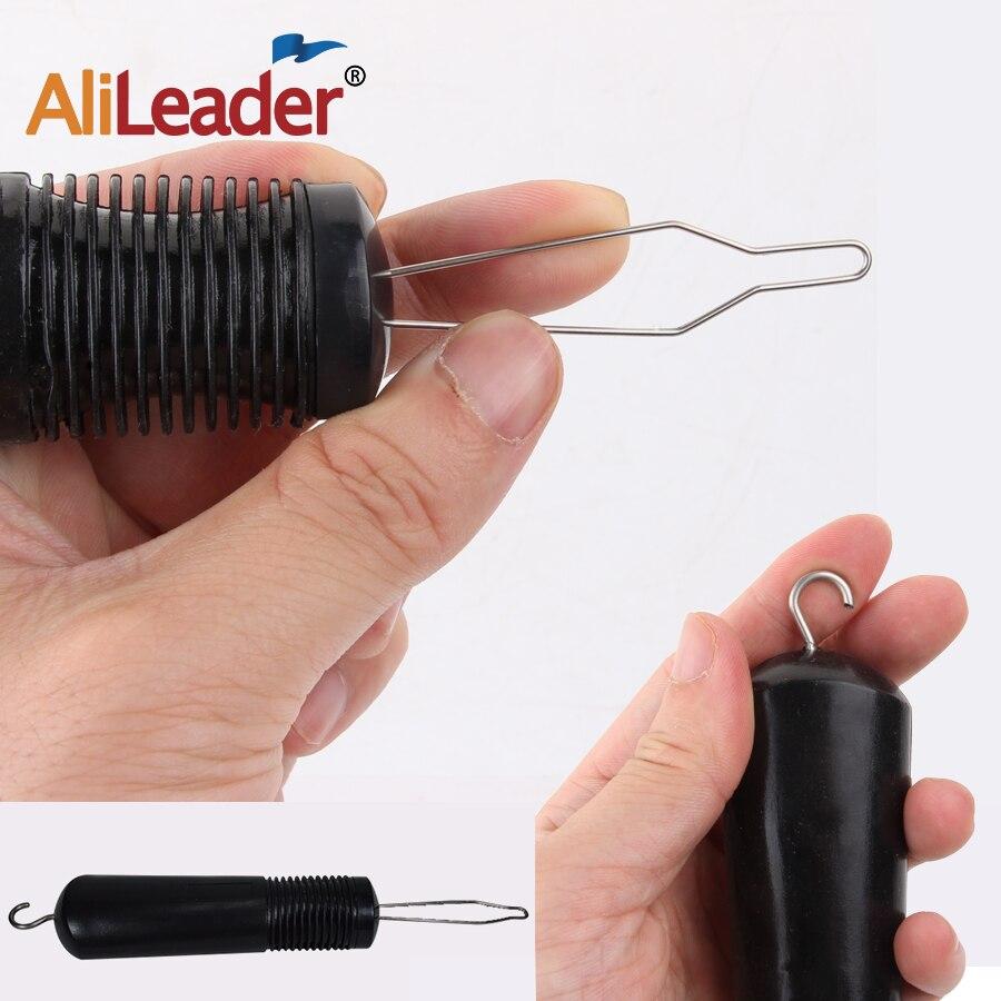 Schönheit & Gesundheit Kleidung Zipper Haken Helfer Taste Puller Hilfe Arthritis & Joint Schmerzen Patienten Mobilitätshilfen