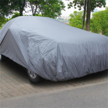 High Quality Size M L Car Covers Outdoor Full Cover car Cover Indoor Sun UV Snow Dust Resistant