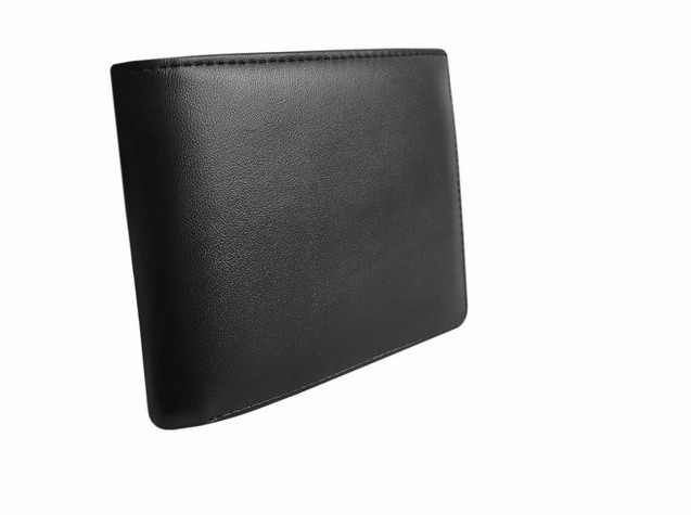Antitheft wallets a (6)