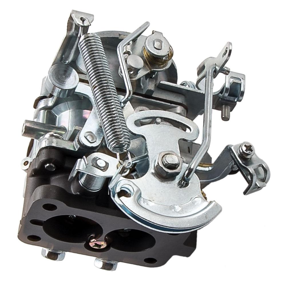 16010 H1602 Carburetor Carb for Nissan A12 fits for Cherry Pulsar Vanette Sunny Truck B210 16010-H1602 16010H1602 carburetor carb for nissan a12 cherry pulsar vanette truck datsun sunny b210 pulsar truck 16010 h1602 16010h1602 16010 h1602