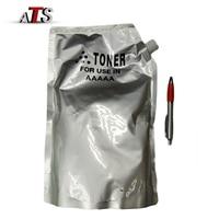 1000G Black Toner powder For Sharp MX550 MX551 MX3511 MX4511 AR550 AR551 AR3511 AR4511 compatible copier spare parts supplies