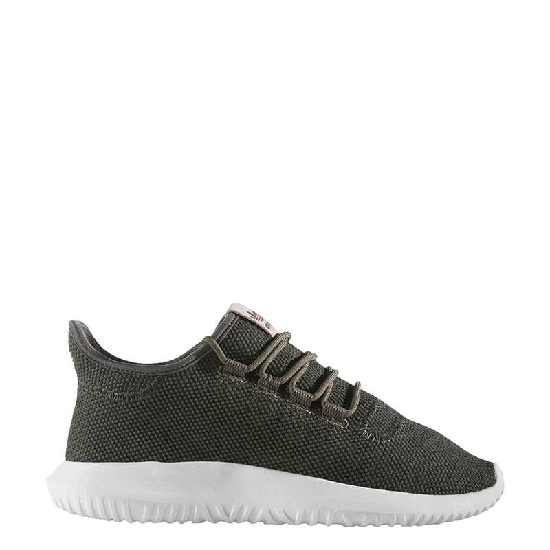 Walking Shoes ADIDAS TUBULAR SHADOW W BB8869 sneakers for female TmallFS running shoes adidas crazytrain pro w s81035 sneakers for female tmallfs