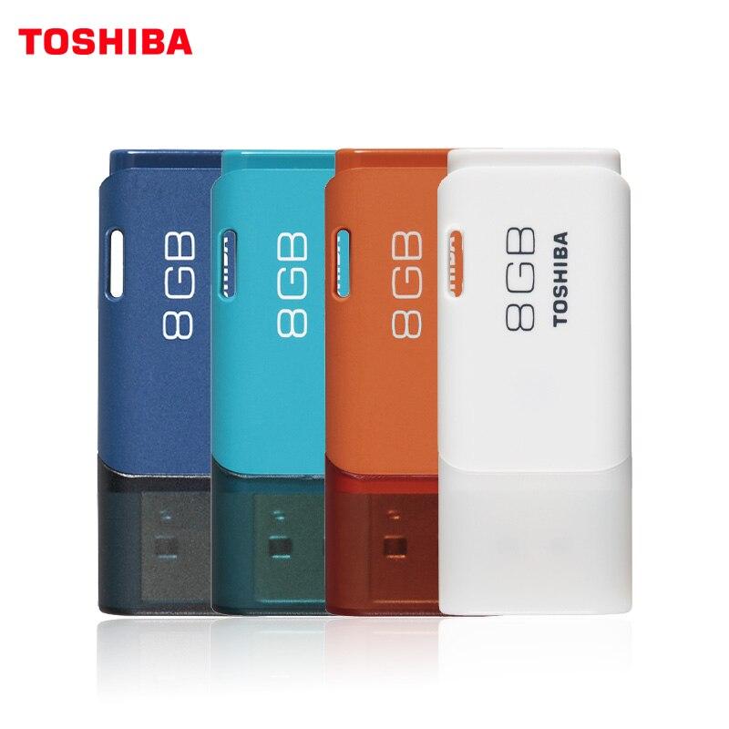 TOSHIBA 128 GB flash drive USB GB 32 64 GB GB 8 16 GB USB2.0 TransMemory USB flash drives USB 32 GB usb Memory Stick Pen Drive U disk