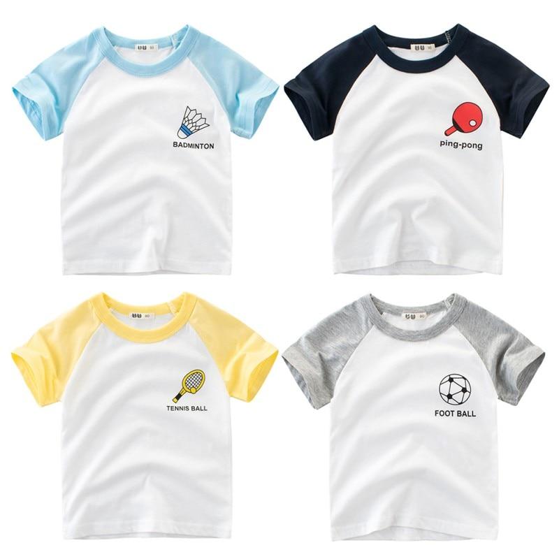 T.boys Toddler Newborn Baby Boy Short Sleeve Bowtie Letter Print Easter Egg Hunt Gift Bodysuit Baby Romper for 0-12 Months