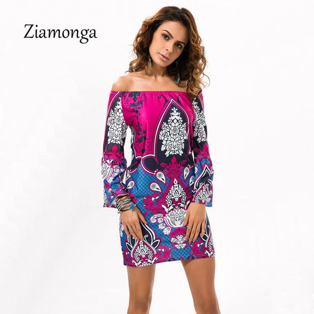 3f8c0a3472 New 2017 Women Animal Leopard Printed Dress Sexy Club Evening Party Dresses  Sexy Summer Dress With Belt Casual Beach Dress 0455