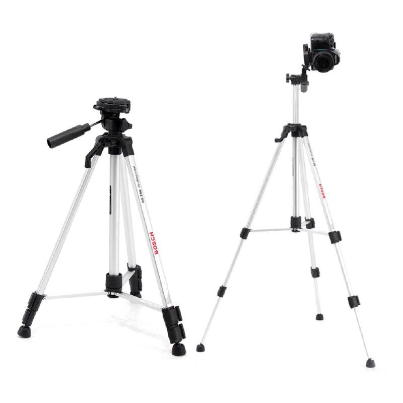 Universal Professional Mini Tripod for Gopro Canon Sony Nikon DSLR Camera Stand Tripod with Holder for Phone/Fishing Flash light