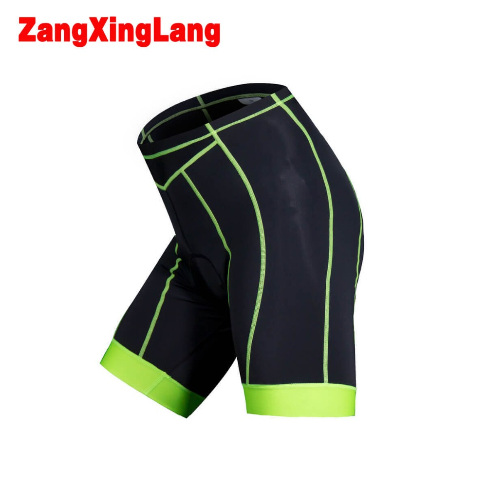 Zangxinglang, Power, Shipping, Mens, Cycling, Padded