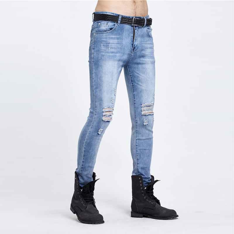 Online Get Cheap Designer Jeans List -Aliexpress.com | Alibaba Group