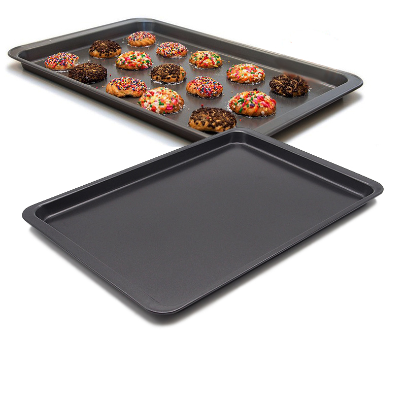 Popular Nonstick Baking Pans Buy Cheap Nonstick Baking