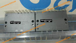 Бесплатная доставка Новый IM22400 IM22400-E IM22400-1 модуль