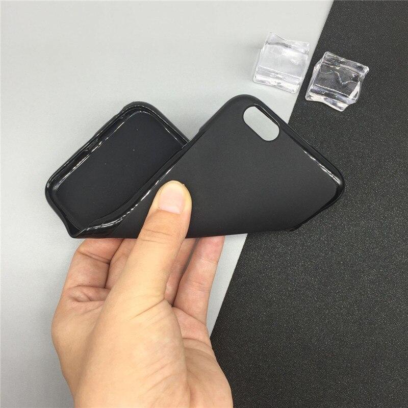Мягкие силиконовые чехлы для телефонов Sony Xperia Z Ultra XL39h C6802 C6833 C6806, оригинальная задняя крышка из ТПУ, чехол для пудинга, Fundas, черный