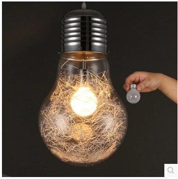 Online kopen Wholesale grote lamp uit China grote lamp Groothandel ...