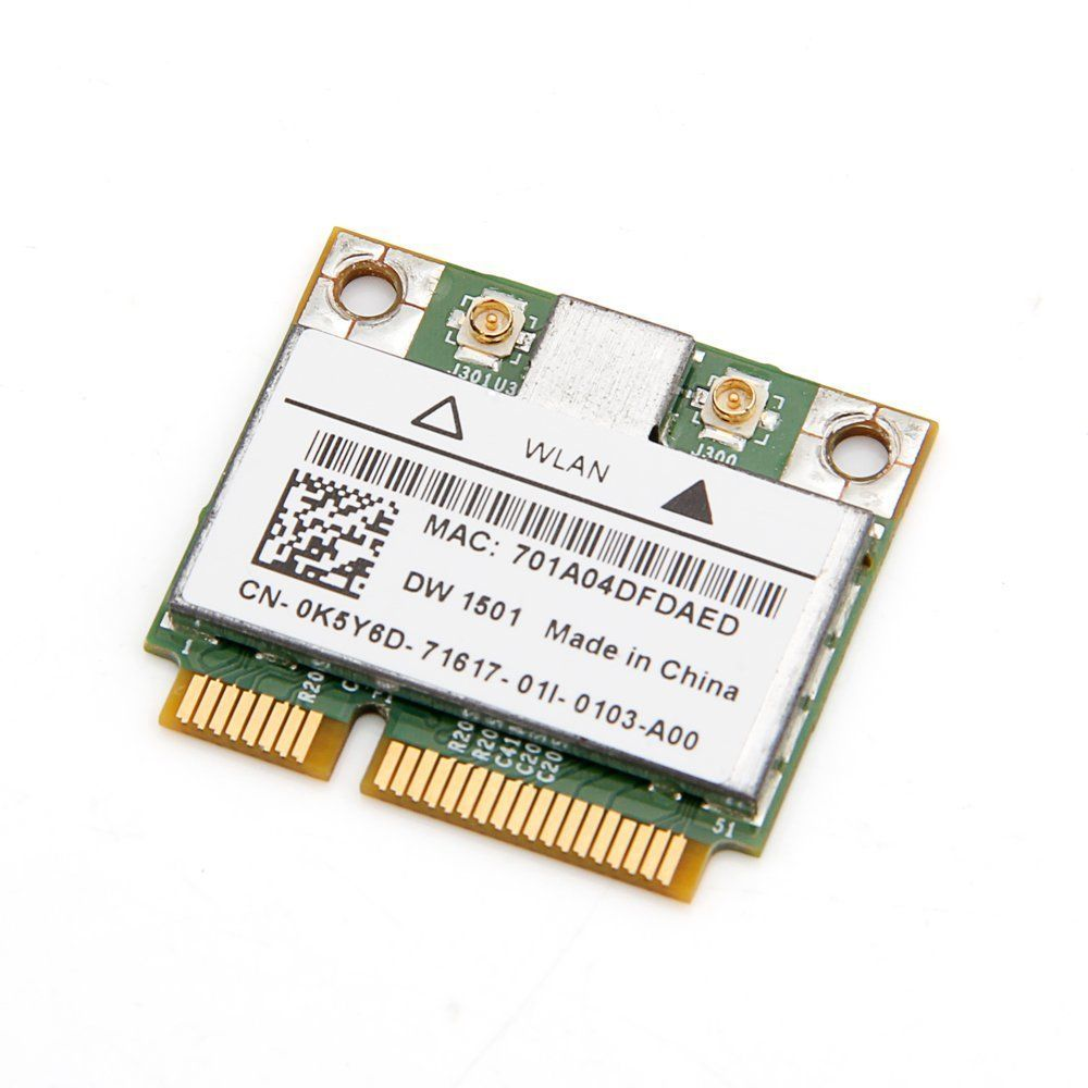 DRIVER FOR BCM94313HMG2L