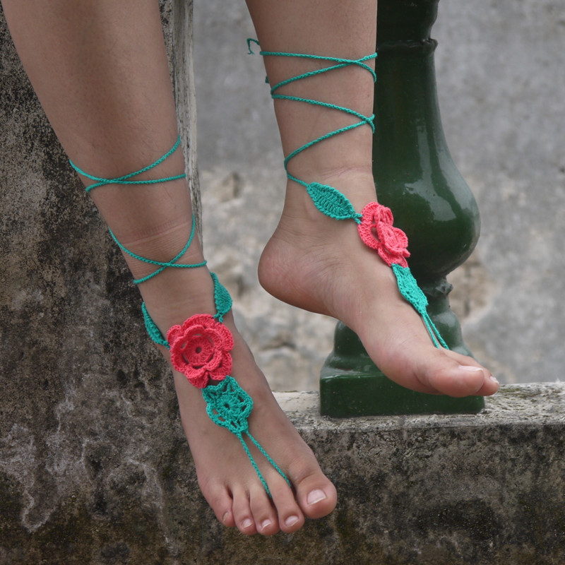 Online Kaufen Grohandel Hippie Schuhe Aus China Hippie -5443