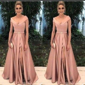 Vestidos Elegantes Para Brb5b216d Breakfreewebcom