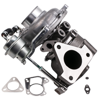 Turbo Charger RHF5 8973125140 8971371098 for Holden Isuzu Jackaroo 4JX1T 3.0L for OPEL Monterey 4JX1 3L 8972503642 8972503640
