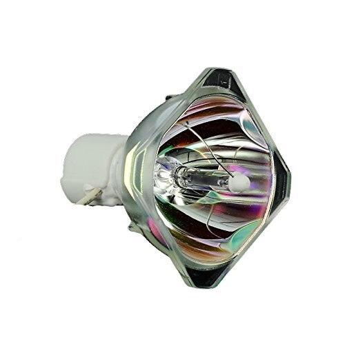 Compatible Bare Bulb 5811116320-S For Vivitek D510 D511 D508 D509 D512-3D D513W Projector Bulb without housing vivitek проектор vivitek d552 интерактивная доска sbm680