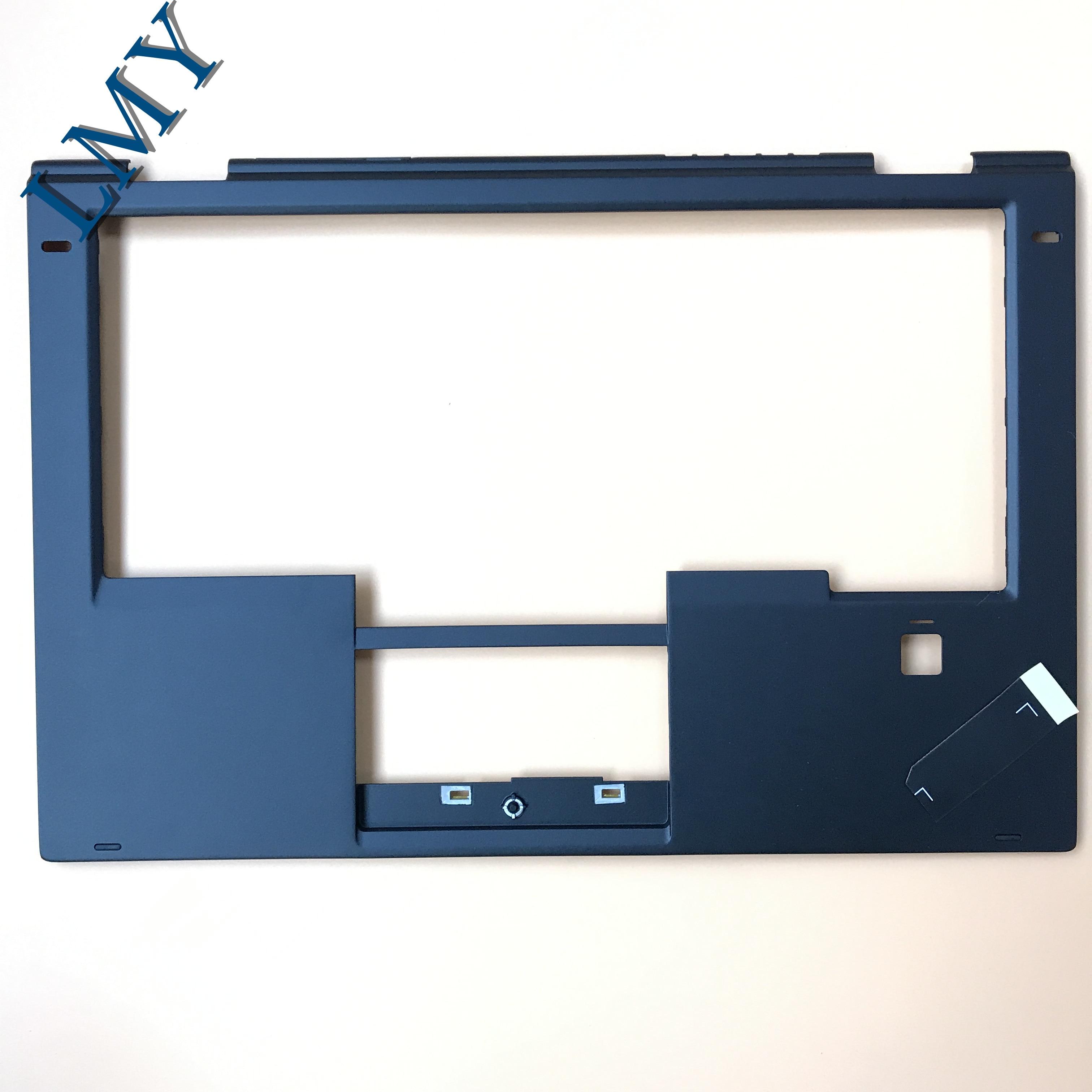 Brand New Original Laptop Case For  Lenovo Thinkpad X1 Yoga 1st Palmrest COVER   Upper BLACK  00JT863