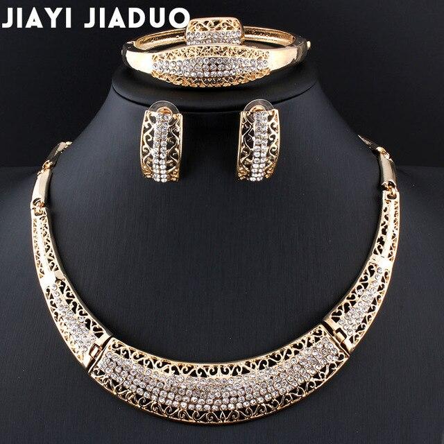 Jiayi-jiaduo-2017-Nueva-Nupcial-Indio-Joyer-a-del-oro-para-Las-Mujeres-de-color-Dorado.jpg_640x640