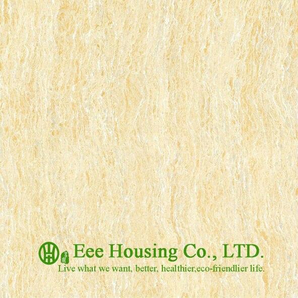 Porcelain Floor Tiles For Sale Polished Surface Porcelain Tile For Floor Wall Decoration 80 80cm Or