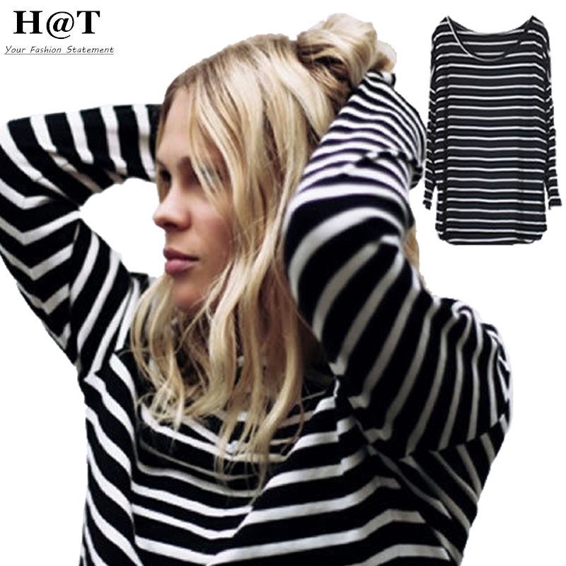 Online buy wholesale breton stripe top from china breton for Celebrity t shirts wholesale