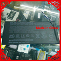 High Capacity  3580mAh Tablet PC Battery MLP2964137 for Acer Iconia One 7 B1730 B1-730 B1-730HD B1-730HD-170L Bateria