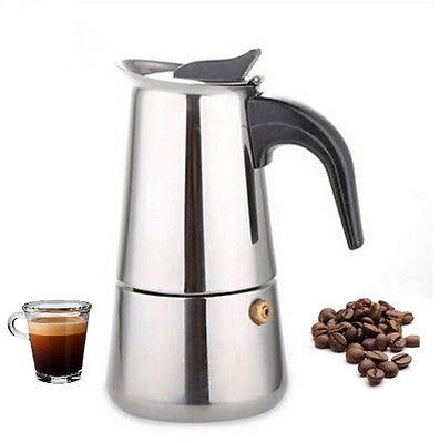 Japanese nespresso espresso machines