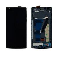 https://ae01.alicdn.com/kf/HTB1zUqYndrJ8KJjSspaq6xuKpXal/จ-ดส-งฟร-สำหร-บ-OnePlus-1-1-A0001-Touch-Screen-Digitizer-จอแสดงผล-LCD-พร-อมกรอบเปล.jpg