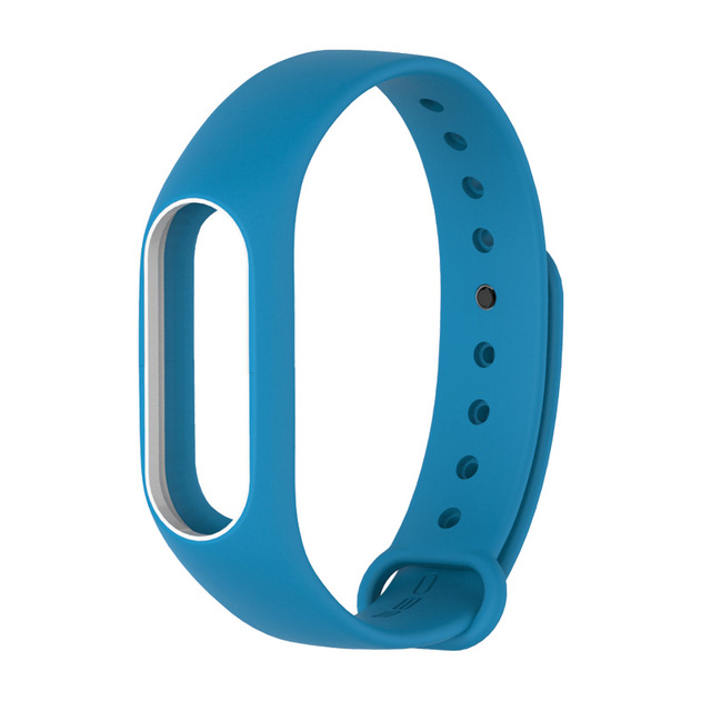 2017-New-Silicone-Replacement-Wrist-Strap-for-Miband-2-Xiaomi-Mi-band-2-Smart-Bracelet-Double.jpg_640x640 (10)