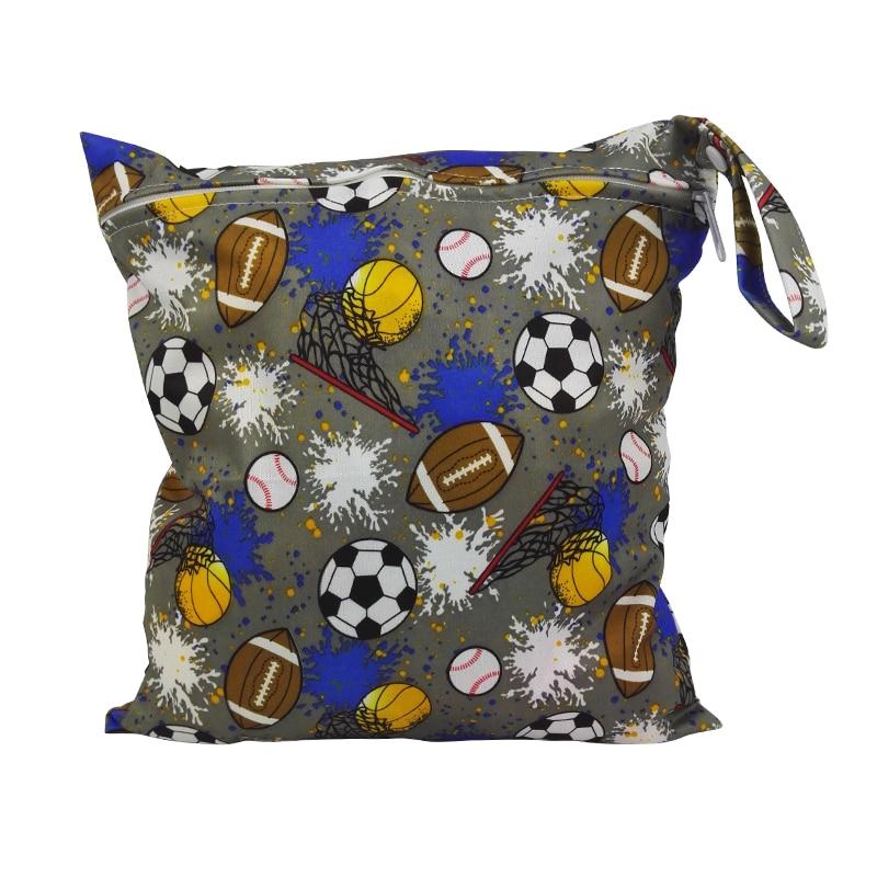 baby bag for mom stroller bolso maternidad diaper bag women messenger bags backpack zipper. Black Bedroom Furniture Sets. Home Design Ideas
