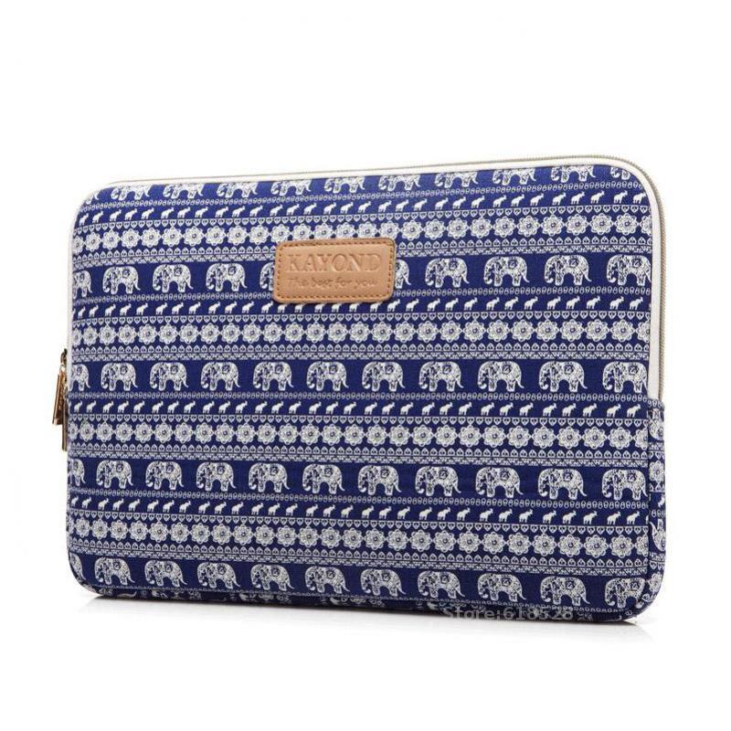 Kayond Brand Sleeve Bag sülearvutile 11 12 13 14 15 15,4 15,6 tolli, - Sülearvutite tarvikud - Foto 4