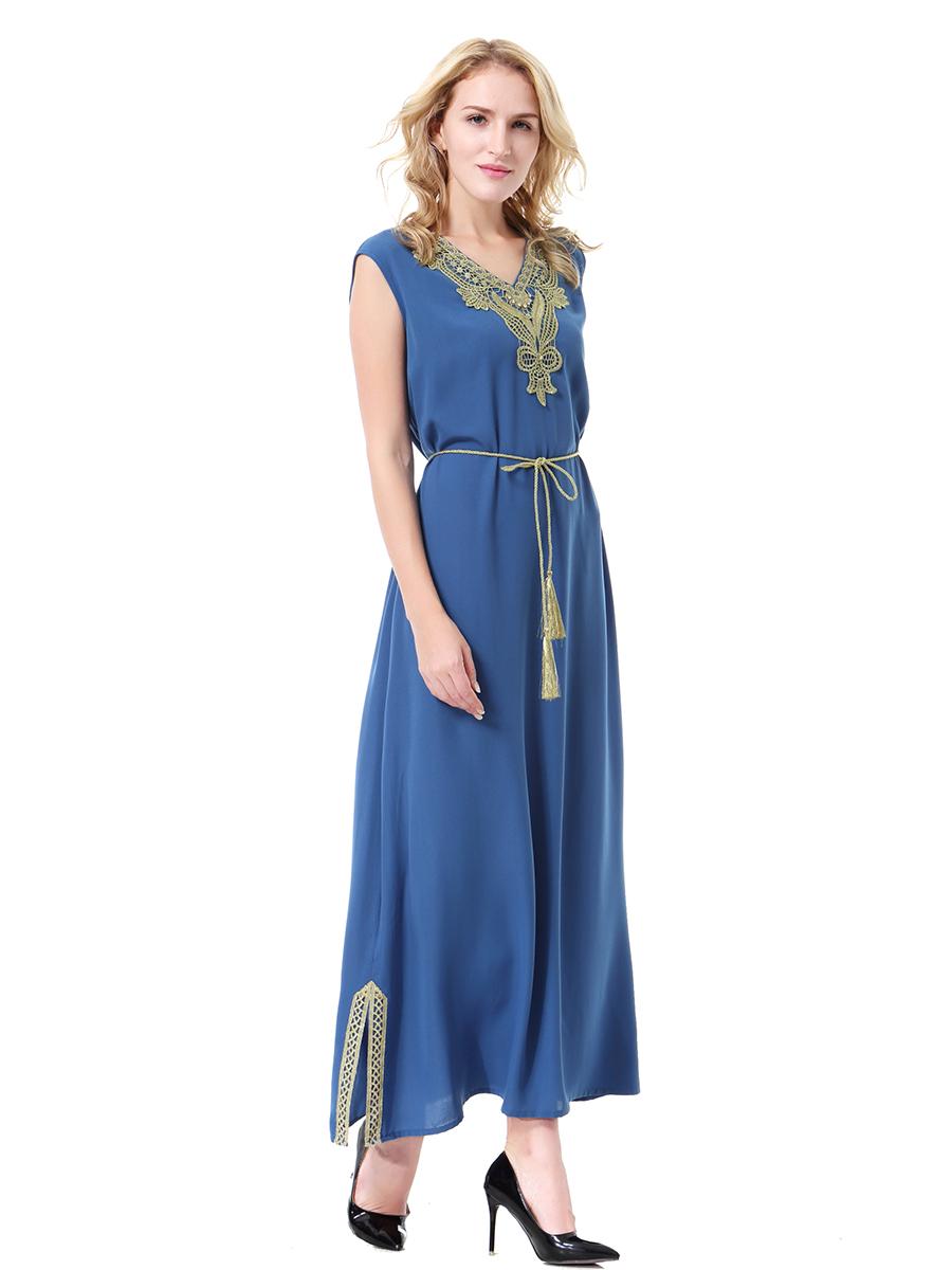 royal blue 6
