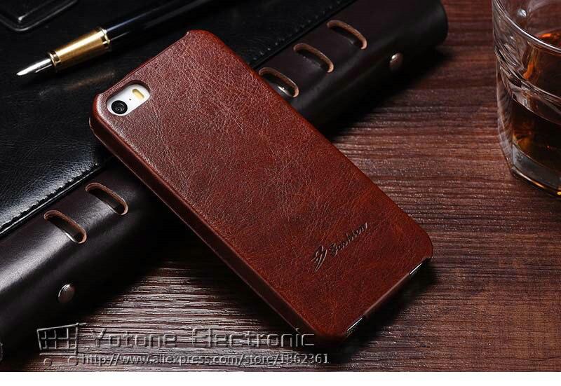 iPhone 5 5S Case_01