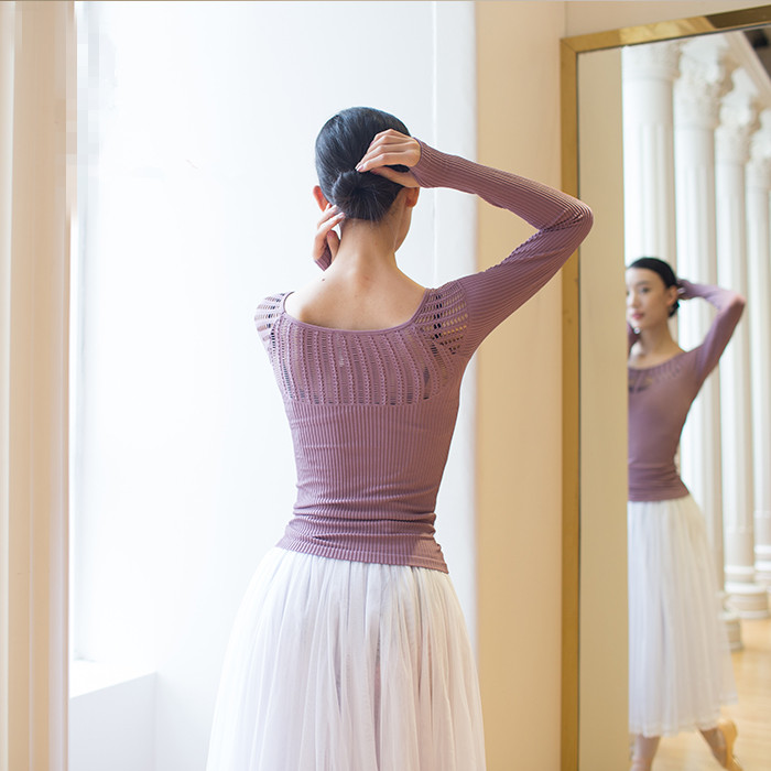 Gymnastic Swimsuit Gymnastics Leotard Ballet Tutu Dance Dancing Skirt Dress Flat Body Suit Jumpsuit Swimwear Tights Dress Coat Luggage & Bags