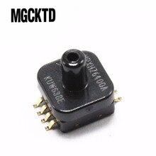 Yeni orijinal 10 adet MPXHZ6400A MPXHZ6400AC6T1 SSOP 8 basinç sensörü entegre devreler