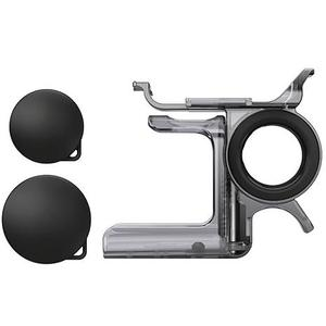 Image 3 - SONY AKA FGP1 SONY AKA FGP1 finger grip grip handle For AS300R X3000R AS50R  AS50 X3000 AS300 X3000R