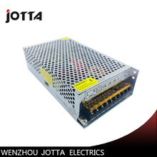 лучшая цена 250w 12v  Single Output switching power supply