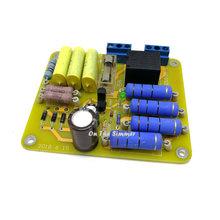 Compare Prices on 1000w Power Amplifier Board- Online
