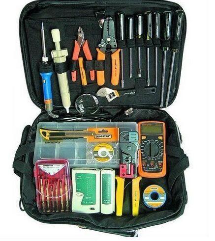 L813222 профессиональный ремкомплект инженер комплект инструментов многофункциональный ремонт инструментов бесплатная доставка