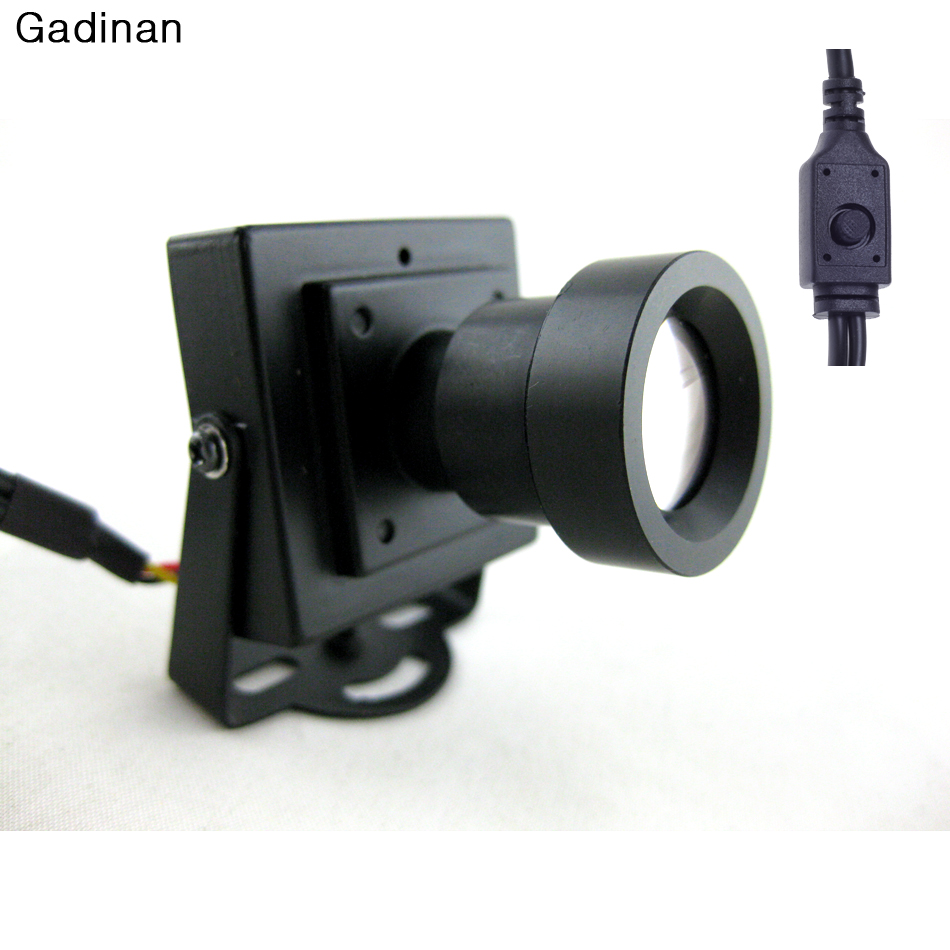 Aliexpress Com Buy New Mini Official Store Home Theater: Aliexpress.com : Buy New Arrival Mini CCTV Camera High