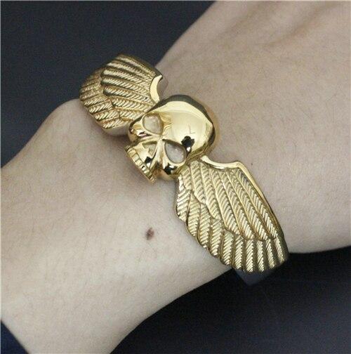 bracelet 7 cm