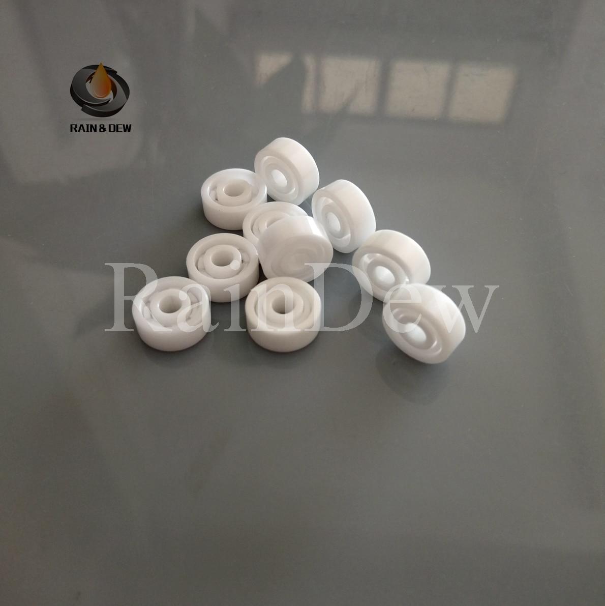 Bearings & Bushings Other Bearings & Bushings MR103 Full Ceramic