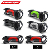 2016 New Arrive Ullicyc 4 Color Alloy 3k Carbon 6 Degree 17 Degree Stem Mountain Bike
