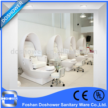 Egg Shaped Deluxe Product Best Miniwatt Pedicure Spa Massage Chair Of Kids  Furniture