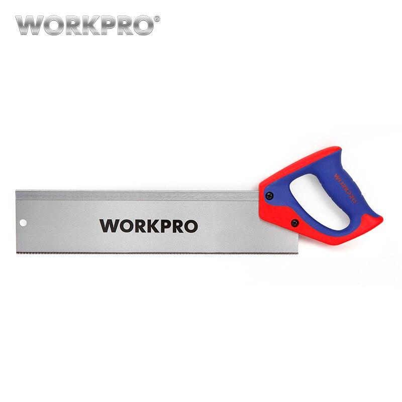 WORKPRO 16