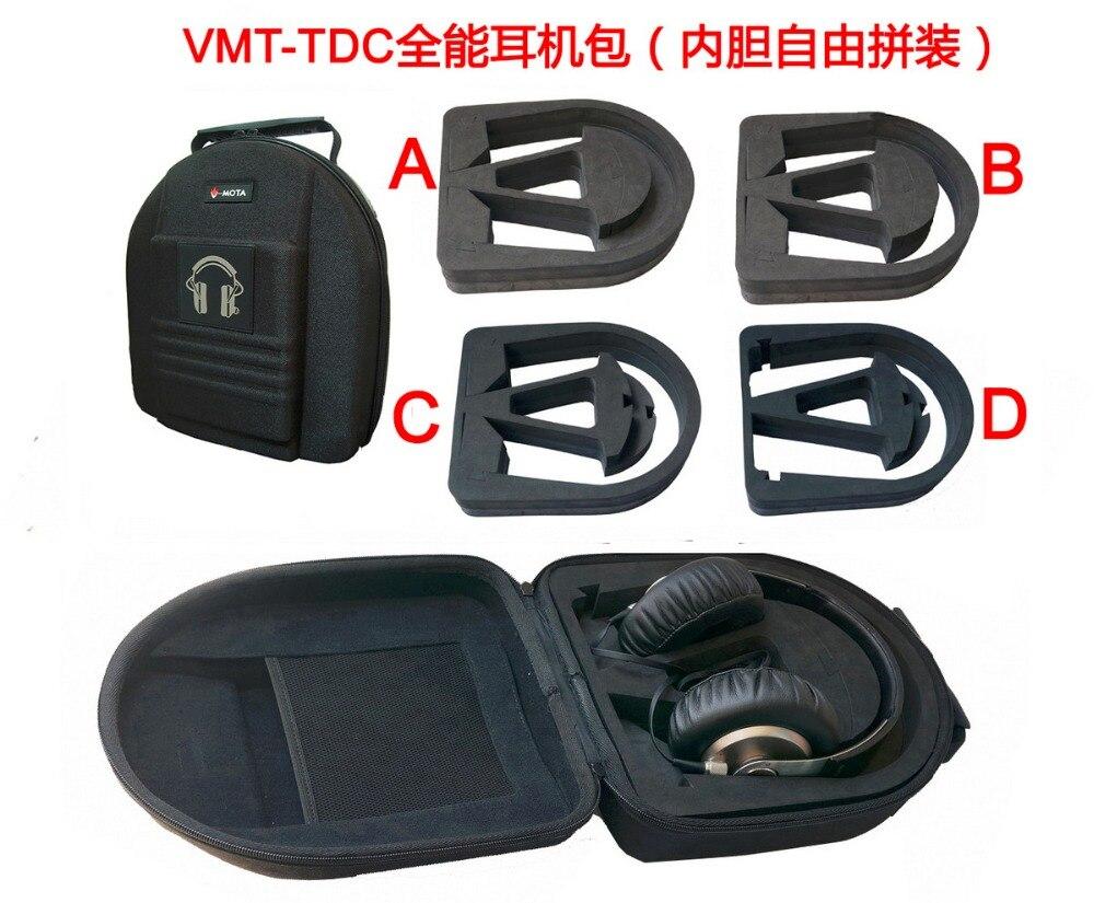hifiman HE-400i he560 i-rocks edition x v2 (mala de viagem)
