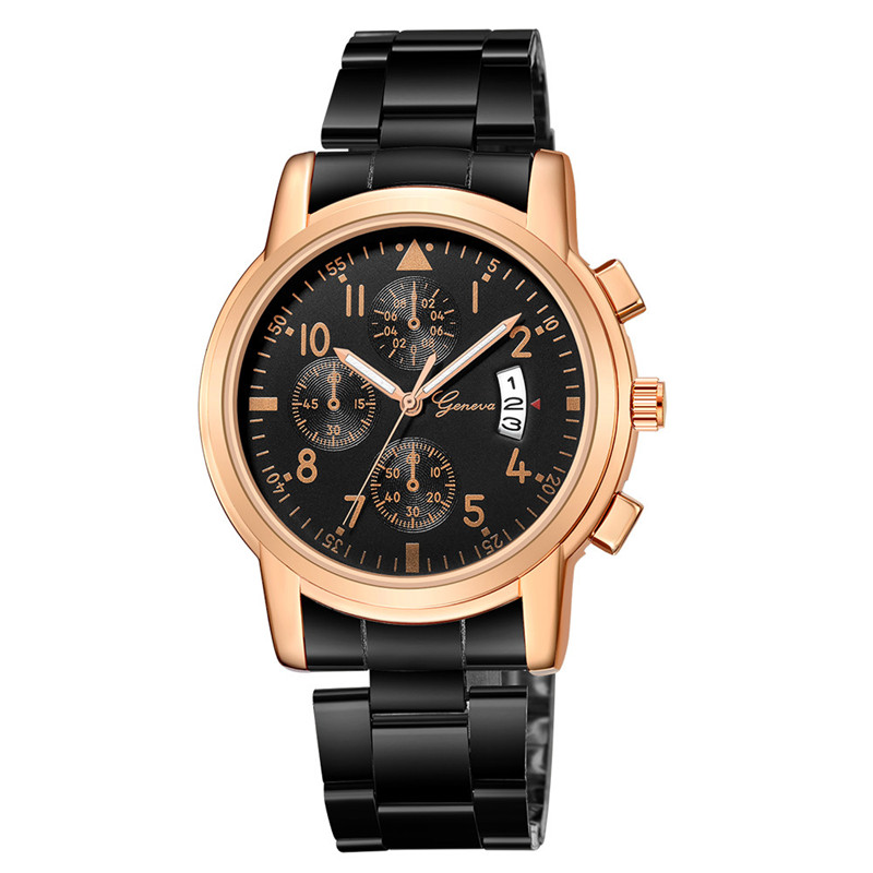 watch (19)