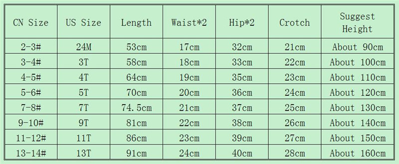 Jiuhehall 90~160cm Hot Sale Boys Ripped Jeans Fashion Wear White Cowboy Pants For Kids Full Length Children\'s Trousers CMB757 (7)