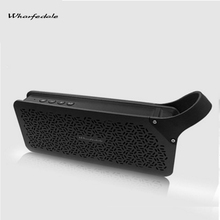 Wharfedale Vice 2018 Best Selling Wharfedale Home Sound Water Proof Wireless Portable Mini BLT Blue Tooth Speaker